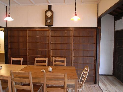 koharu cafe(コハルカフェ)@きたまち-09
