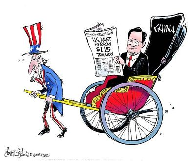 china-lends-america-spends