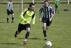 Rothesay Brandanes 1-2 Drumchapel FP (dave.murty) Tags: football soccer footy rothesay drumchapel brandanes