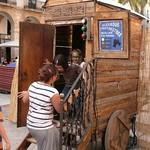 Trapezi Vilanova 2011 (31) thumbnail