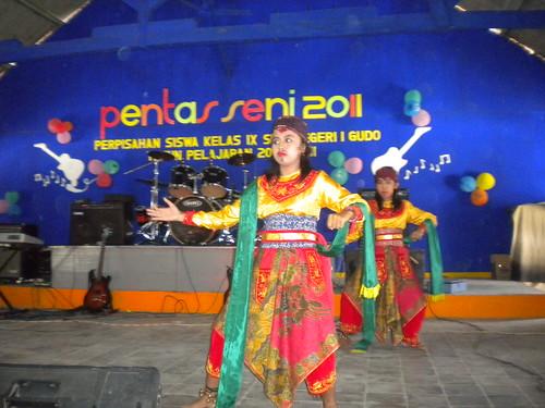 Pensi-2011 138