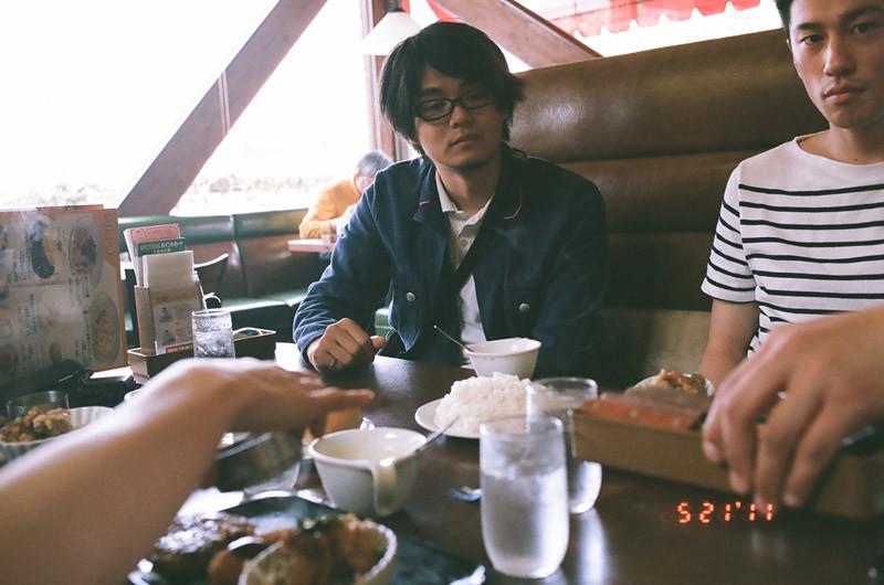koichi (3 of 8)