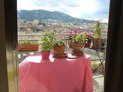 terrasse.jpg
