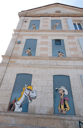 Angoulême 19