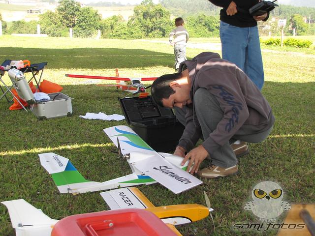 Cobertura do 4° Fly Norte-11 e 12 de Junho de 2011 5828505633_8751baf013_z