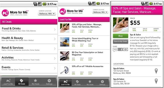 Screen shot 2011-06-15 at 4.56.23 AM