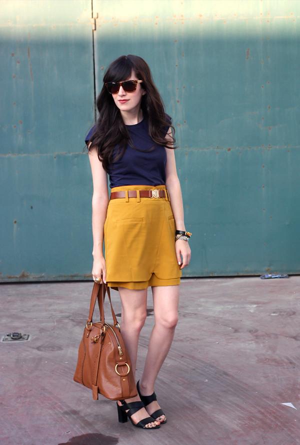 mustard_skirt7