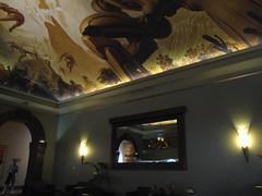 details (smalljude) Tags: new cinema art theatre zealand wellington roxy deco
