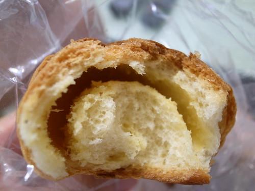 2011/06/20 奶酥麵包