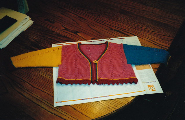 Sweater1998