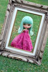 Pita - Blythe Miss Sally Rice