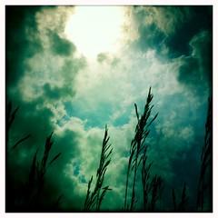 E 1500 Sky by Jason Willis
