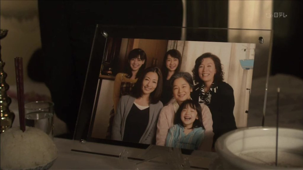 人人-mother-11end.mkv_20110625_005943.jpg