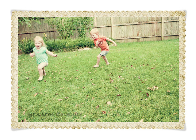 Kids-in-yard-framed-1
