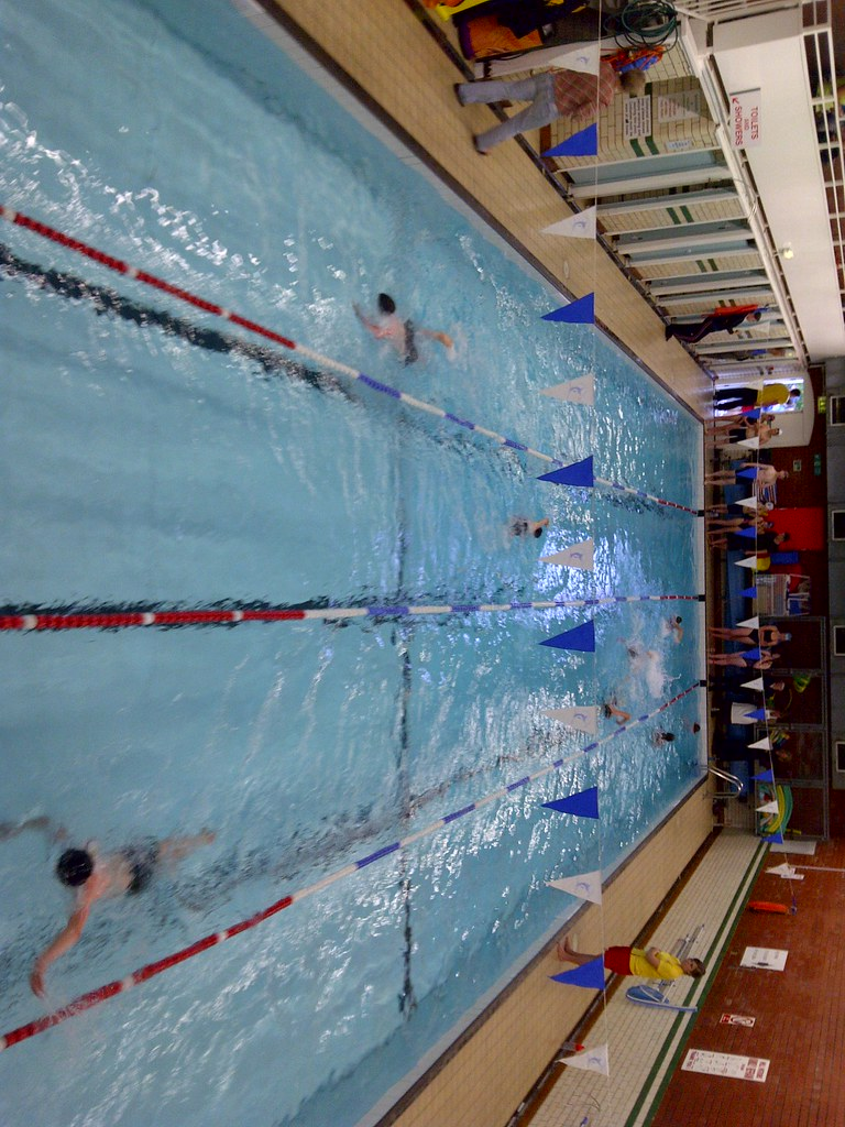 the world 39 s best photos of brinscall and swimming flickr hive mind