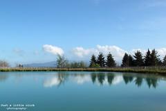 Lago Acero, San Vito sullo Ionio /2 (Fran Lo.) Tags: calabria catanzaro lagoacero
