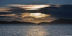 2011-07-30 Sunset (2048x1024) (-jon) Tags: anacortes skagitcounty skagit washingtonstate salishsea fidalgoisland sanjuanislands pugetsound washingtonpark sunsetbeach rosariostrait cloud clouds sky sunset d90archives a266122photographyproduction