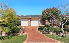 26 Allandale Road, Green Point NSW