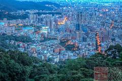 IMG_0449 (Edward Ha) Tags:  canon nightscene   taiwan  taipei