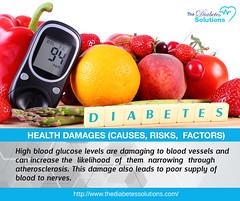 health-diabetes-banner-30-sep-2016 (thergmarketing) Tags: diabetes health solutions causes type1diabetes type2diabetes