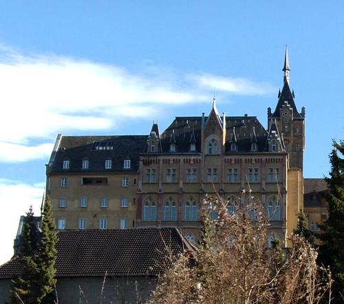 Postleitzahl Bad Neuenahr Ahrweiler