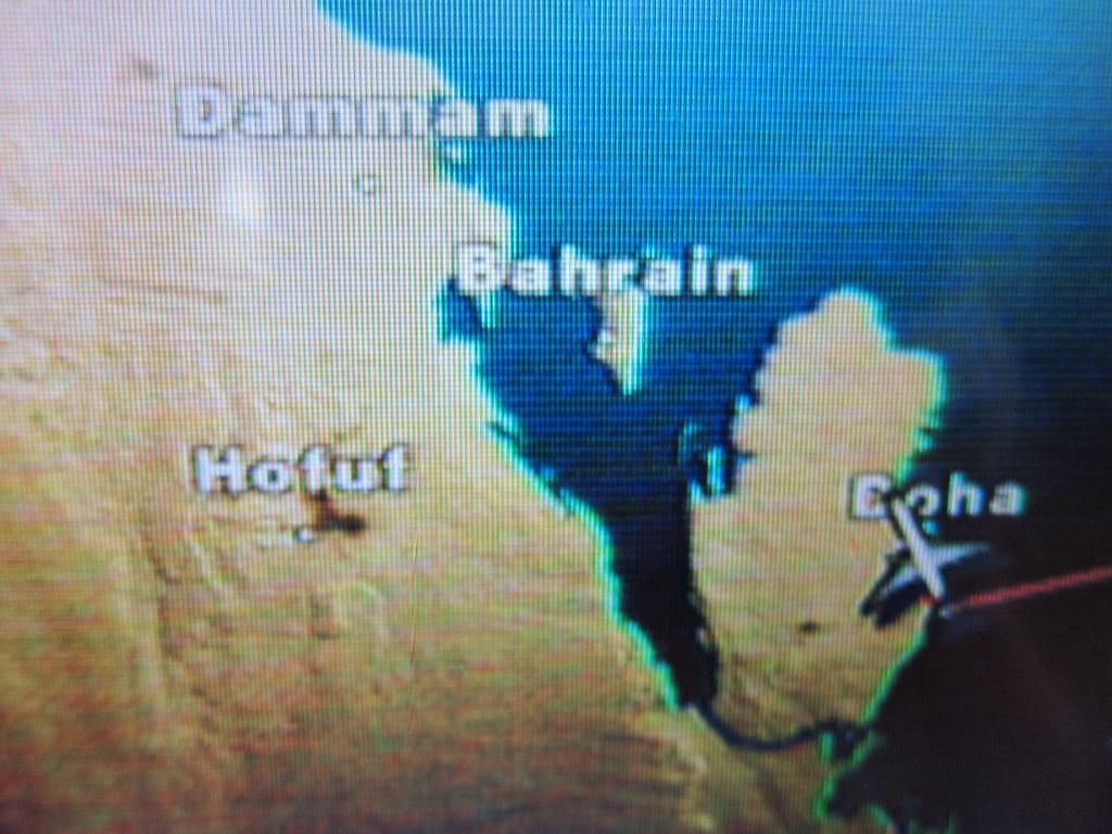 Formula D Qatar XDC Irwindale Mar 2011 067
