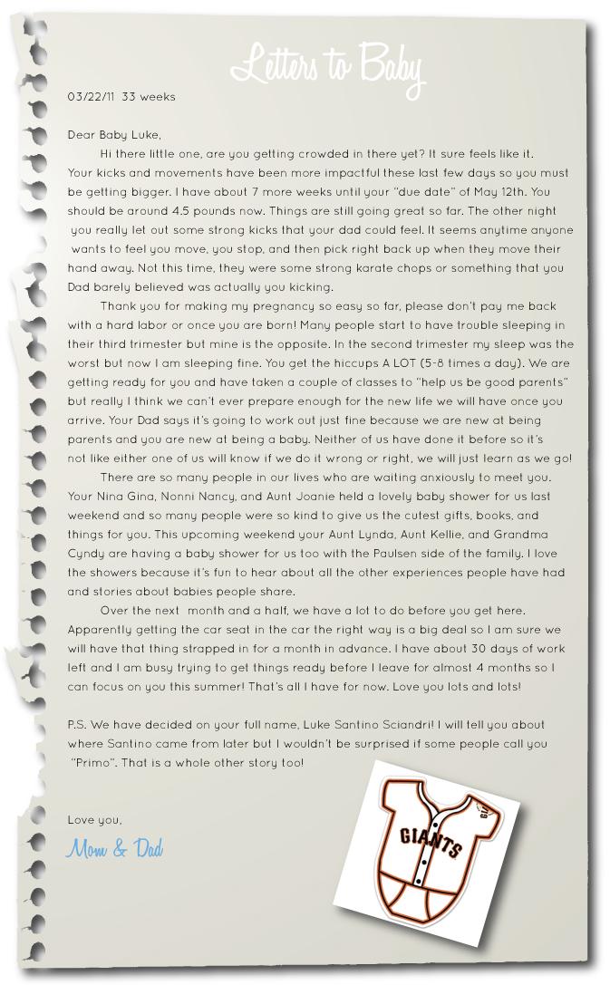 03.22.11-Letter