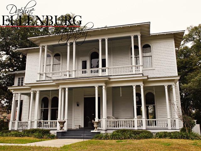 fb 030411 Magnolia Manor-16