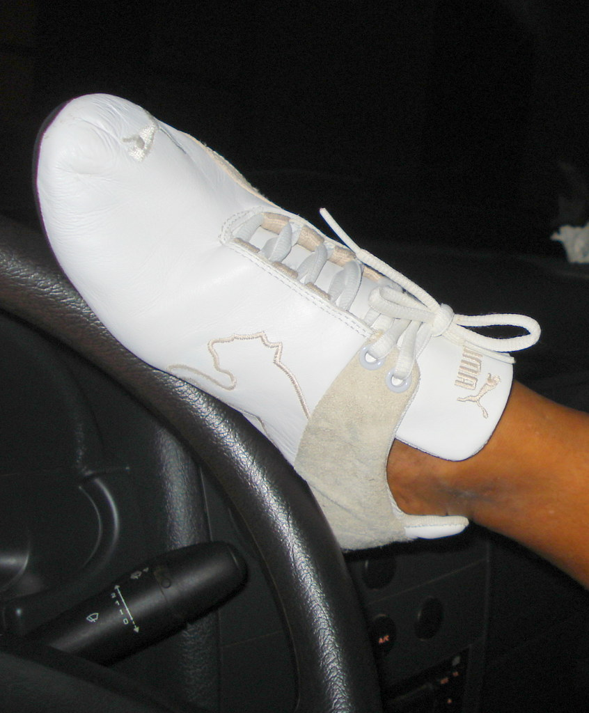 032181a4b664 The World s most recently posted photos of future and puma - Flickr ...