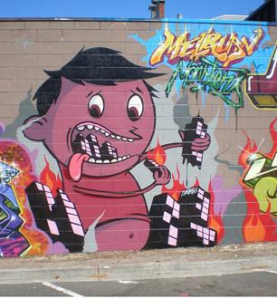 melb-monster-dabs.1