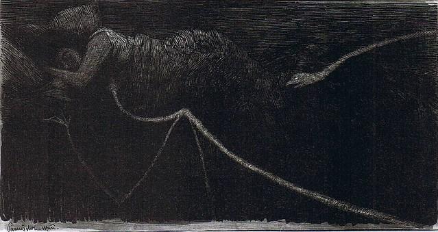 Jaroslav Panuska - Vampires