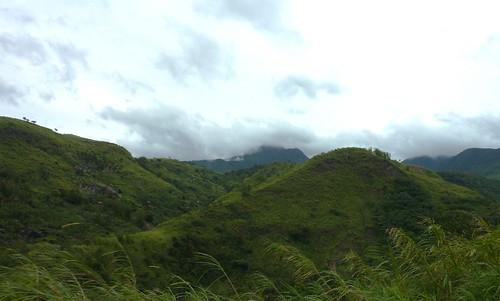 Negros-San Carlos-Bacolod (112)