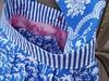 P3250008 (eamylove) Tags: resort fuschia palmtree tote amybutler michaelmiller royalblue jenniferpaganelli birdiesling elizastripe mattstux