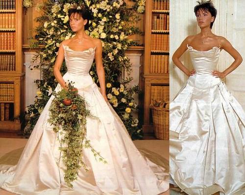 vera wang ivanka trump dress. vera wang ivanka trump dress.