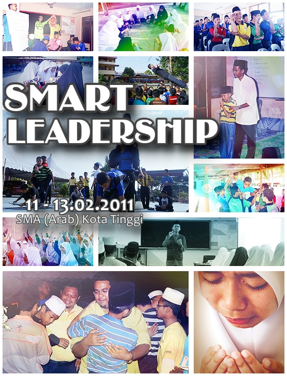 20110211-13_SmartLeadershipCamp-SMAKT000
