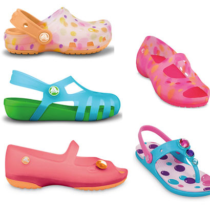 crocs_flickr2