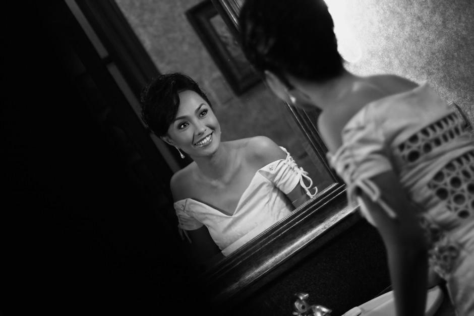 Chateau de Busay Weddings, Cebu Wedding Photographer