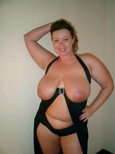 real nude naked boobs pressing pics: bigboobs