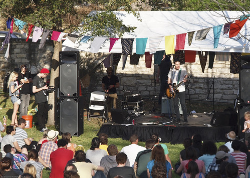 03.17e SXSW Ted Leo @ French Legation Museum (3)