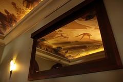 Mirror (Tom Ackroyd) Tags: newzealand wellington roxy miramar roxycinema