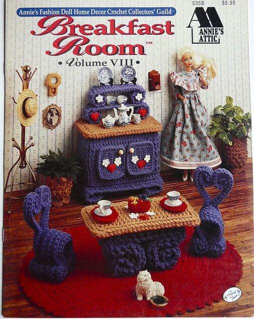 crochet_furniture09