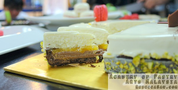 Academy of Pastry Arts Malaysia-40
