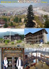 Bhutan 8