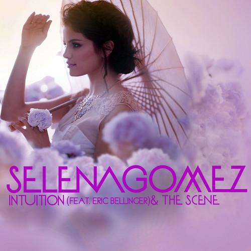 who says selena gomez and the scene album cover. selena gomez who says album