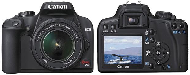 canon-montage