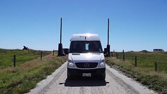 new trip travel summer vacation holiday home race start coast casa tour zeeland zealand motor van rv camper motorhome aotearoa nueva nouvelle zelanda wohnmobil campervan neuseeland nieuw autocaravana rodante véhicule campingcar zélande récréatif matkailuauto neozelandese nzst2011 autocampere