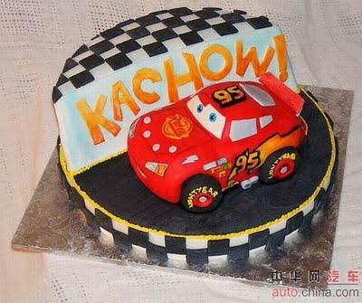 car_cakes_19