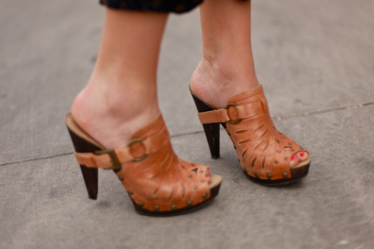 jessieatx_shoes - austin txscc street fashion style
