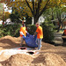 Karamu-House-Playground-Build-Cleveland-Ohio-045