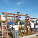 Nuview-Elementary-School-Playground-Build-Nuevo-California-023